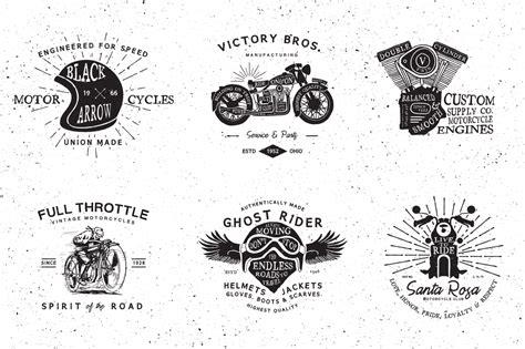 Sweater Classic Motorcycle Logo Kreidler vintage motorcycle logo