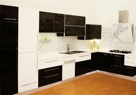 plinthe sous meuble cuisine plinthe sous meuble cuisine plinthe sous meuble