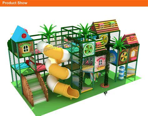 speelgoed kind 4 jaar beste speelgoed 3 jaar tipdewolden
