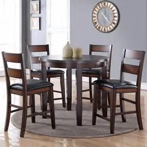 stool and dinette factory peoria page 2 of table and chair sets glendale tempe