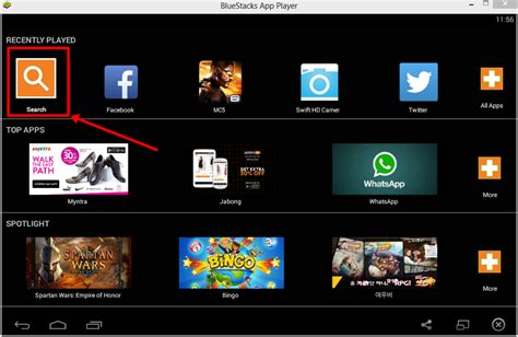 Bluestacks Cannot Install Instagram | instagram download for pc without bluestacks maxidiet