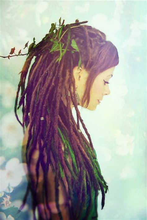 dreadlocks drums adelaide dreadlocks adelaide hair