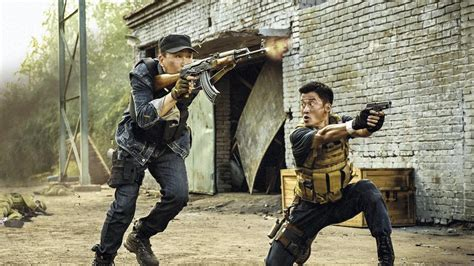 film china action 2017 the 10 best action movies of 2017 171 taste of cinema