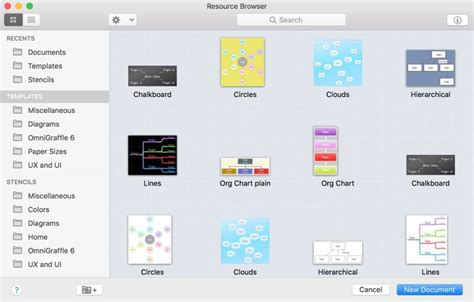 does visio work on mac visio for mac top 10 alternatives for all budgets