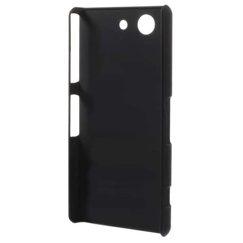sony xperia  compact hard case