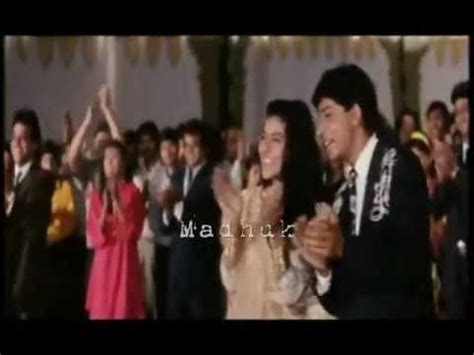 song kajra laga ke film apna desh 1972 with sinhala madhukaw