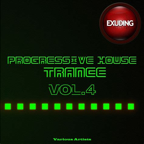 trance and house music trance and house 28 images house dj wallpapers wallpaper cave various trance
