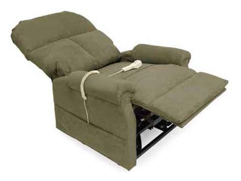 poltrone elevabili per anziani poltrone elevabili reclinabili