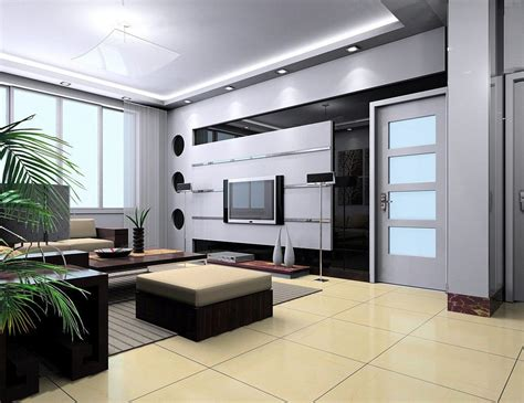 wall designs for living room feature wall in living room modern house