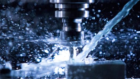 coolant  cutting tools   choose   system