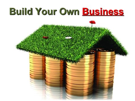 how to build your own business as a housekeeper books build your own business