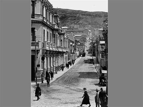fotos antiguas la paz bolivia la paz bolivia la paz del bicentenario fotos antiguas