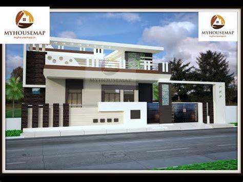 elevation design showing ground floor first floor and ground floor home elevations excellent small house