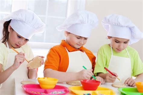 cours de cuisine enfants cours de cuisine enfant 28 images crian 231 as vete