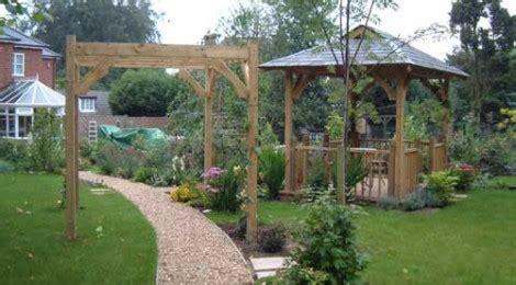 community garden design linette applegate gardens northton garden design linette applegate gardens