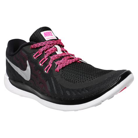 Nagita Black Pink Sneaker Shoes pink and black nike sneakers 28 images nike running