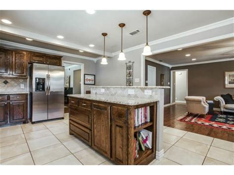 Kitchen Ferndale by Updates And Space Make This Lake Ridge Estates Home A Great Value Candysdirt