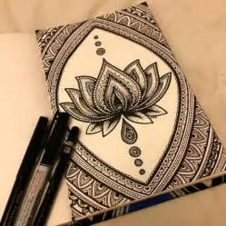 Lotus Flower Doodle 841397e9cf5929309354b9418b09c5b8 Jpg 720 215 720 Pixels
