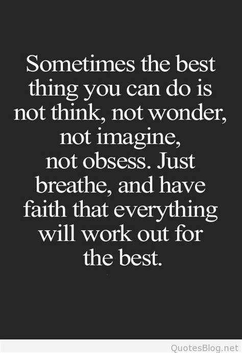quotes on faith faith quotes quotesblog net