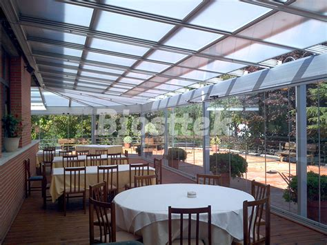 techo de policarbonato precio techos policarbonato precios materiales de construcci 243 n