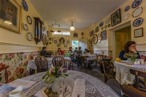 s tea room clarindas tea room picture of clarinda s tea room edinburgh tripadvisor