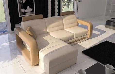 divani l divano in tessuto davos mini a forma di l nativo