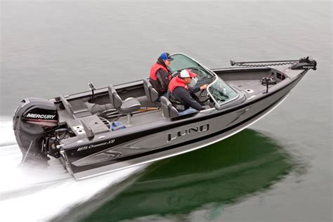 lund boats for sale ky lund boats fish and ski boats 1875 crossover xs autos post