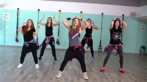 despacito zumba with meta η πιο ωραια στην ελλαδα by giouli giannopoulou chords