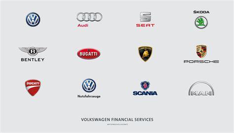 volkswagen subsidiaries list managementansatz volkswagen nachhaltigkeitsbericht 2014