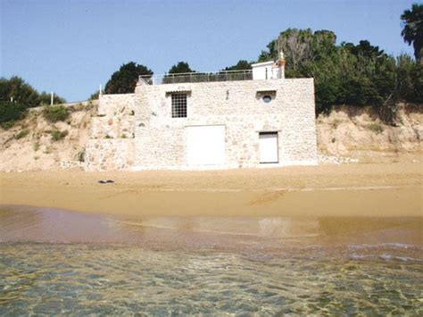 Sicily Cottages by Siracusa Sicily Vacation Rental Cottage Italy Sicily Cottage On The