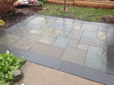 how to clean bluestone 100 how to clean bluestone bluestone patio cleaner