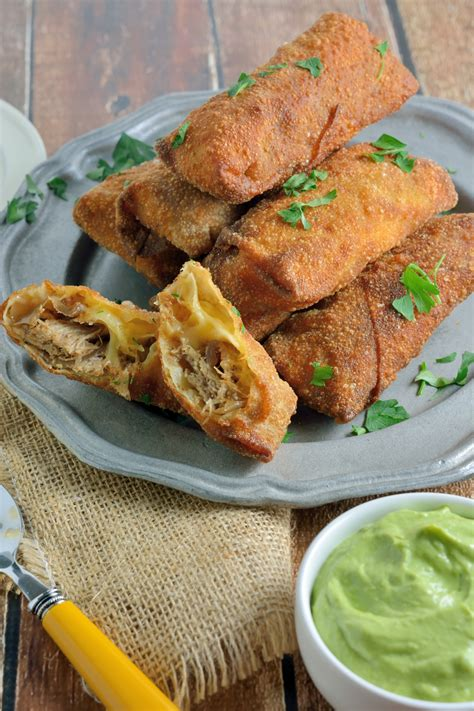 10 super bowl appetizer recipes to win halftime 10 super bowl appetizer recipes to win halftime