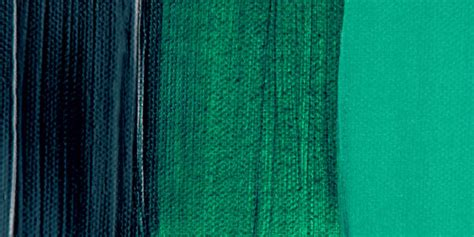 Blue And Green L by 00620 7188 Golden Heavy Artist Acrylics Blick