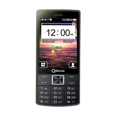 q mobile q24i mobile pictures mobile phone pk buy qmobile xl40 mobile phone mobile prices in pakistan