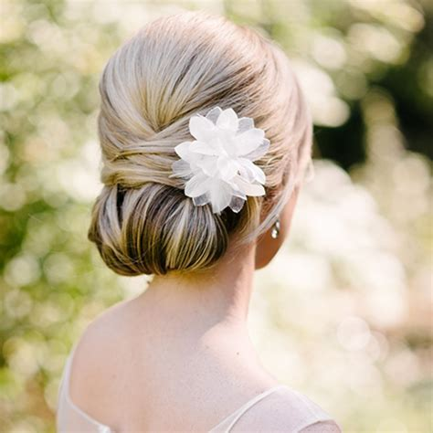 wedding hairstyles 8 luxe looks suited to every bridal style brides