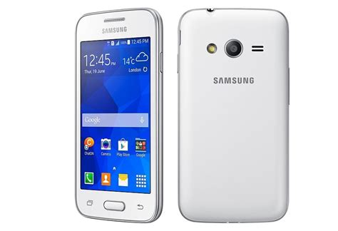 Samsung V V Plus harga samsung galaxy v plus update oktober 2015