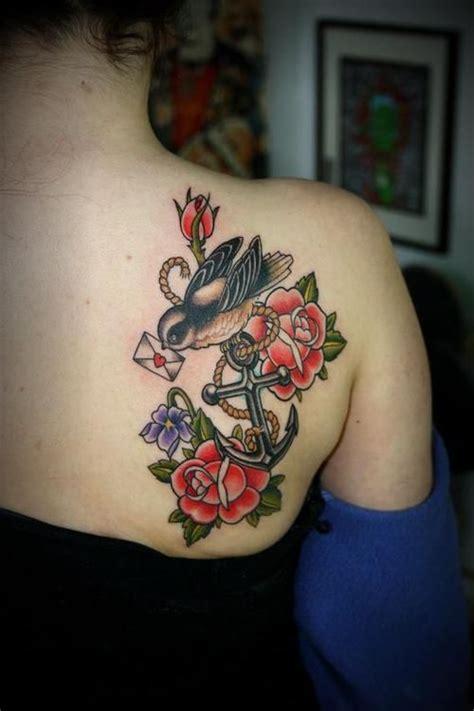 lotus tattoo fredericton 9 best tattoo left arm images on pinterest tatoos ink