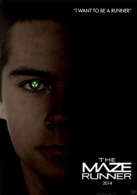 the maze runner movie poster fan made the maze runner 1000 images about wicked is good on pinterest the maze