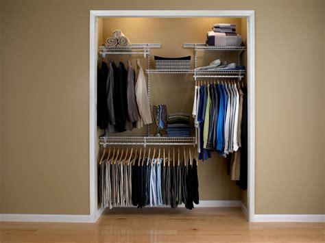 mini adjustable closet organizer 4 to 6 white color