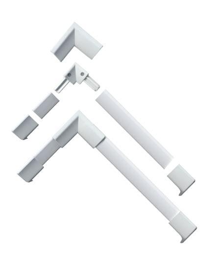 guarnizioni box doccia samo accessori guarnizioni per vasche e piatti doccia aquaestil