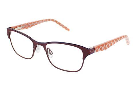 op pacific op 851 eyeglasses go optic