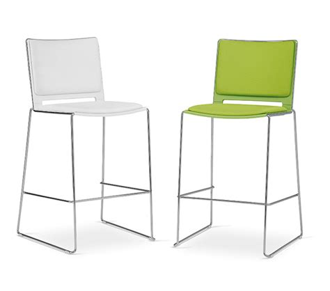 sgabelli per bar sedie e sgabelli per bancone bar e ristorante leyform