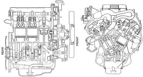 koenigsegg agera r engine diagram 3000gt exhaust diagram 3000gt free engine image for user