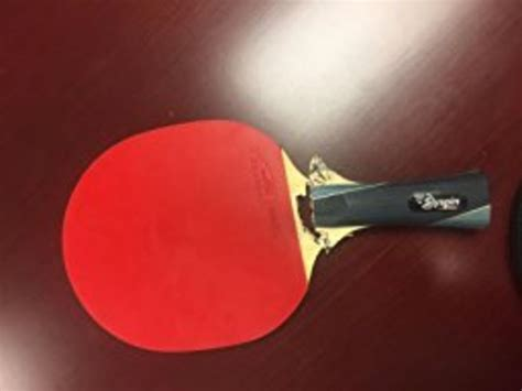 best table tennis paddle for intermediate player best ping pong paddle for intermediate players reviews