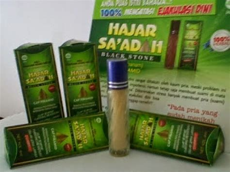 Hajar Jahanam Mesir Obat Herbal Kuat Ejakulasi Dini toko pasutri hajar jahanam mesir cap piramid banjarmasin