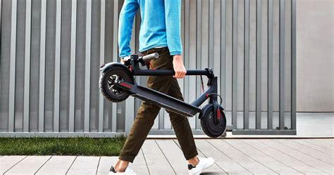 scooter mit strassenzulassung der traum vom