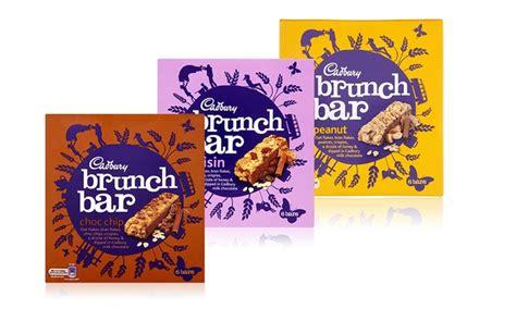 Cadbury Brunch Bar Choc Chip 36 cadbury brunch bars groupon goods