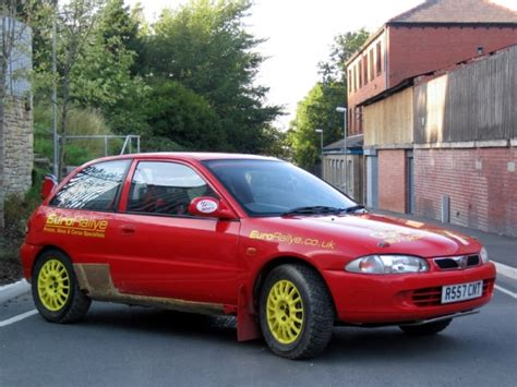 proton rally car for sale proton 1600 16v rally car 163 12 950 00 motorsport sales