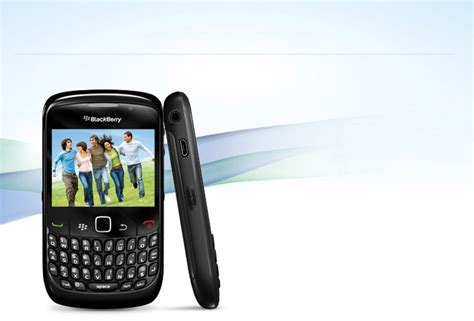 Bateraibatraibatrebatray Bb Gemini 8520 99 airtel and bring the blackberry curve 8520 smartphone a k a gemini to india at an