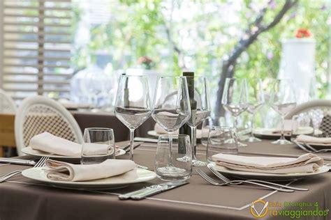 ristorante corte in fiore trani prenotazione ristorante corteinfiore con coupon trani